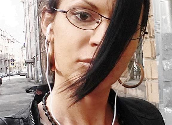 Lyon : Professionnelle mi-trentaine