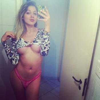 Très belle femme transex sur Bagnolet 93170