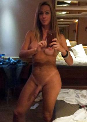 Tigresse transexuelle sur Lyon 69 - Rhône