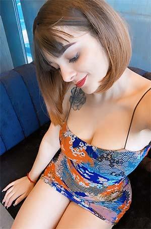Délicate transsexuel de 36 ans – Drôme 26100