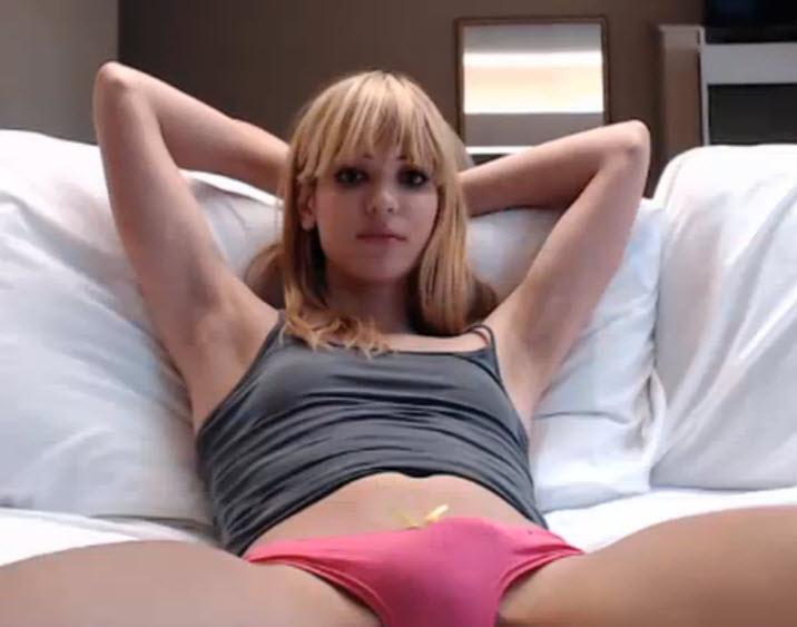 Metz (57) : Dispo pour webcam sexe