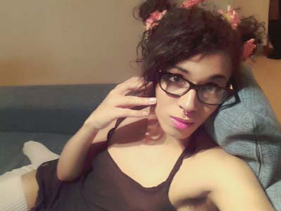 Chat sexe cholet