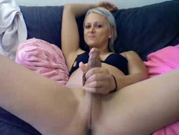 VIDEO PORNO AMATEUR ESCORT GIRL A BORDEAUX