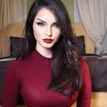 Carpentras : She-male fatale pour homme ttbm