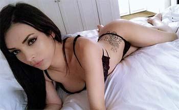 Sexy veut baiser à Bayonne 64100